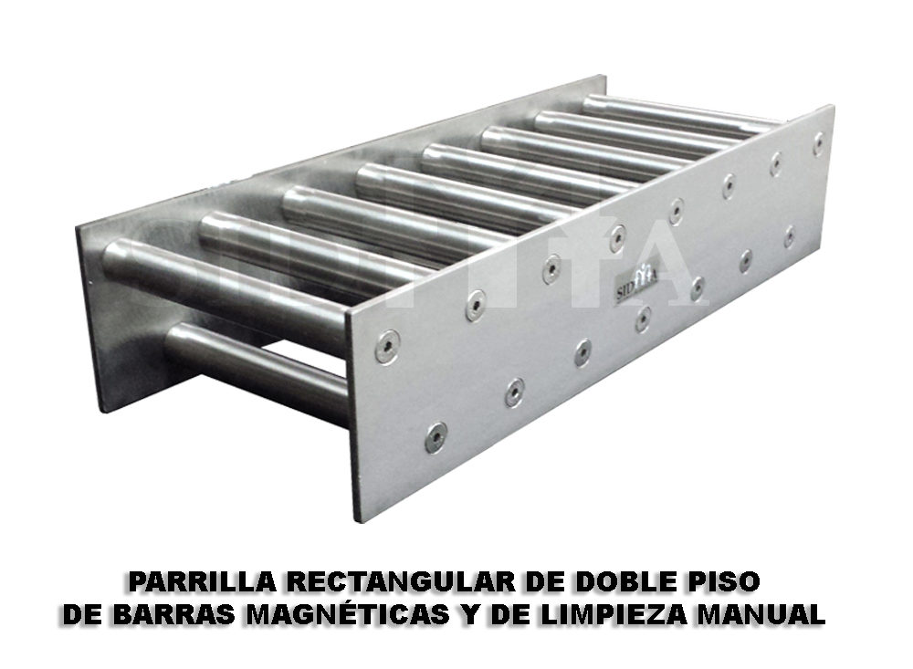https://www.sidmasl.com/wp-content/uploads/2017/11/PARRILLA-MAGNÉTICA-4-1000x733.jpg