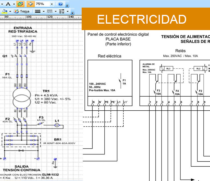 //www.sidmasl.com/wp-content/uploads/2018/01/electricidad.jpg