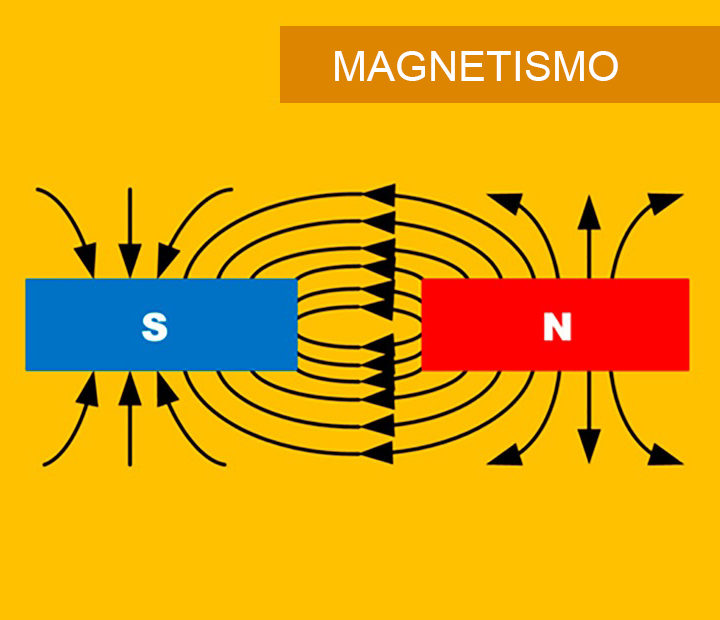 //www.sidmasl.com/wp-content/uploads/2018/01/magnetismo.jpg
