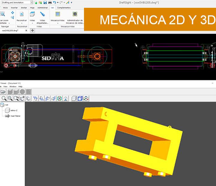 //www.sidmasl.com/wp-content/uploads/2018/01/mecanica.jpg