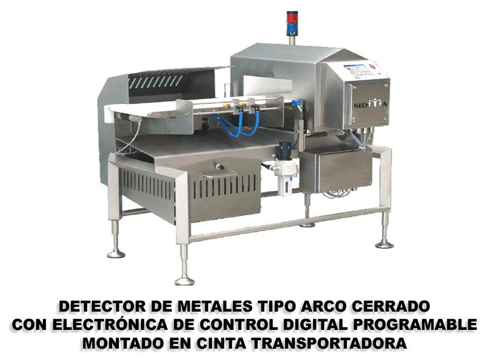 https://www.sidmasl.com/wp-content/uploads/DETECTOR-DE-METALES-TIPO-ARCO-CERRADO-2-1-1000x733.jpg