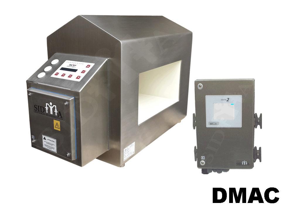 https://www.sidmasl.com/wp-content/uploads/DETECTOR-DE-METALES-TIPO-ARCO-CERRADO-DMAC-1000x733.jpg