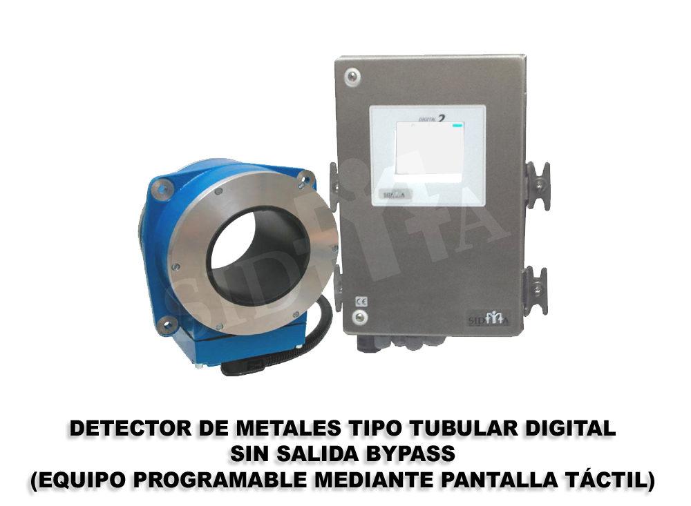 https://www.sidmasl.com/wp-content/uploads/DETECTOR-DE-METALES-TIPO-TUBULAR-2-1000x733.jpg