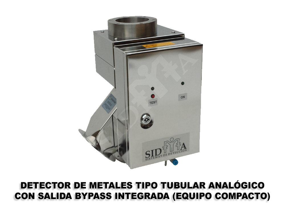 https://www.sidmasl.com/wp-content/uploads/DETECTOR-DE-METALES-TIPO-TUBULAR-4-1000x733.jpg
