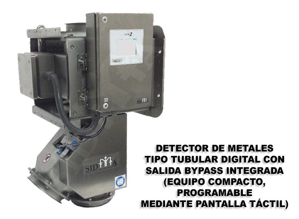 https://www.sidmasl.com/wp-content/uploads/DETECTOR-DE-METALES-TIPO-TUBULAR-6-1000x733.jpg