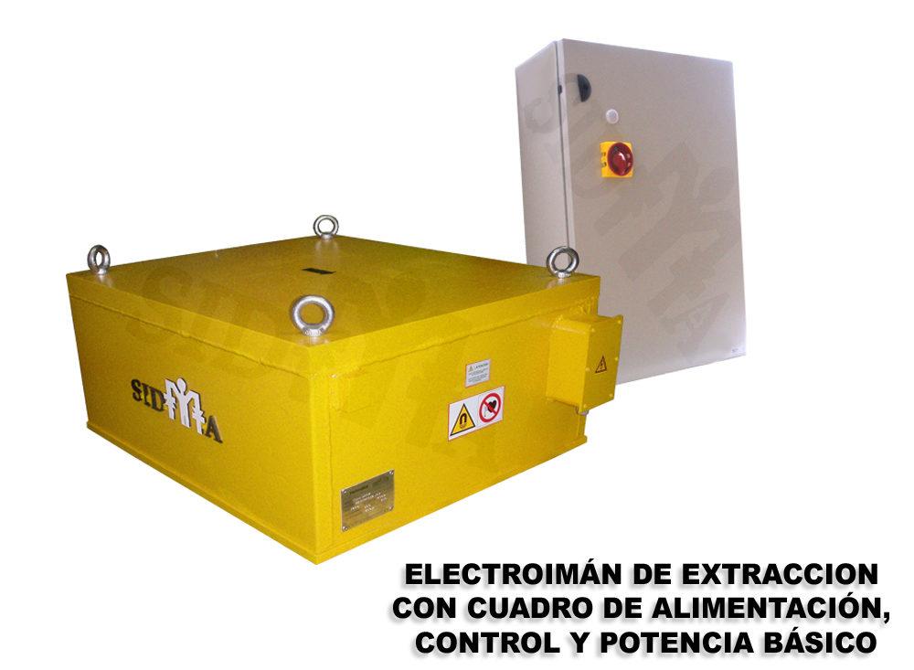 https://www.sidmasl.com/wp-content/uploads/ELECTROIMÁN-DE-EXTRACCIÓN-2-1000x733.jpg