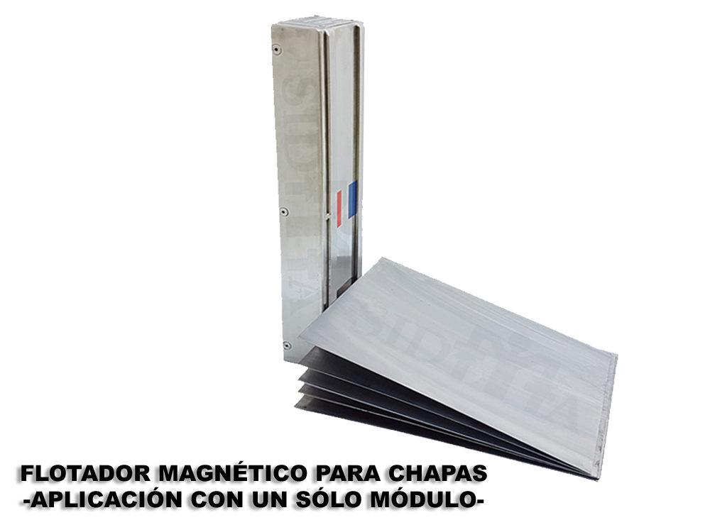 https://www.sidmasl.com/wp-content/uploads/FLOTADOR-MAGNÉTICO-PARA-CHAPAS-1-1000x733.jpg