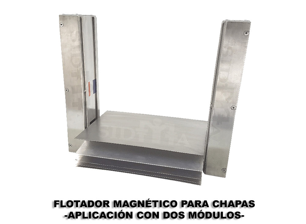https://www.sidmasl.com/wp-content/uploads/FLOTADOR-MAGNÉTICO-PARA-CHAPAS-2-1000x733.jpg