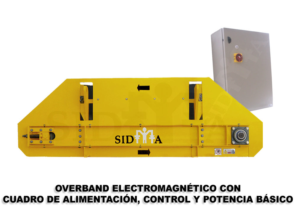 https://www.sidmasl.com/wp-content/uploads/OVERBAND-ELECTROMAGNÉTICO-2-1000x733.jpg
