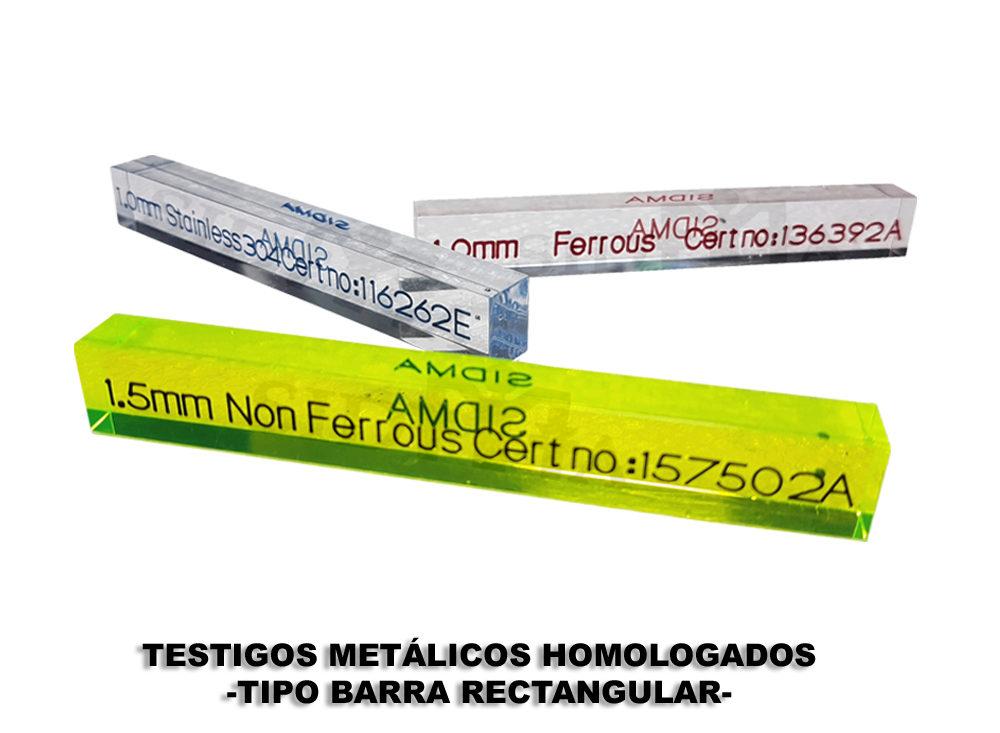 https://www.sidmasl.com/wp-content/uploads/PATRONES-METÁLICOS-HOMOLOGADOS-1-1000x733.jpg