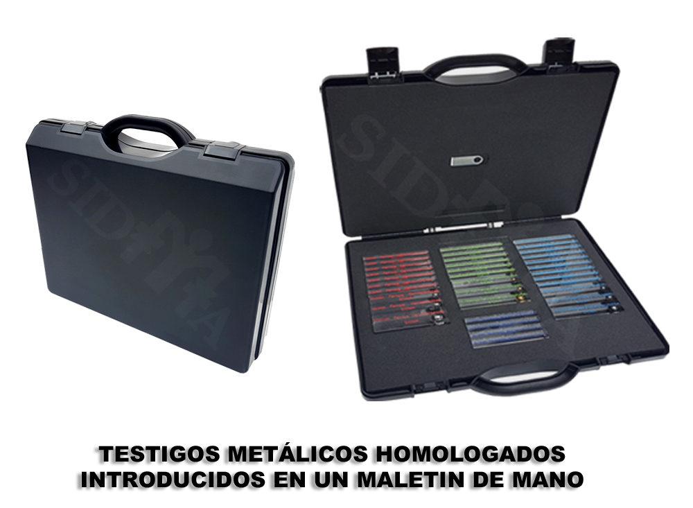 https://www.sidmasl.com/wp-content/uploads/PATRONES-METÁLICOS-HOMOLOGADOS-2-1000x733.jpg