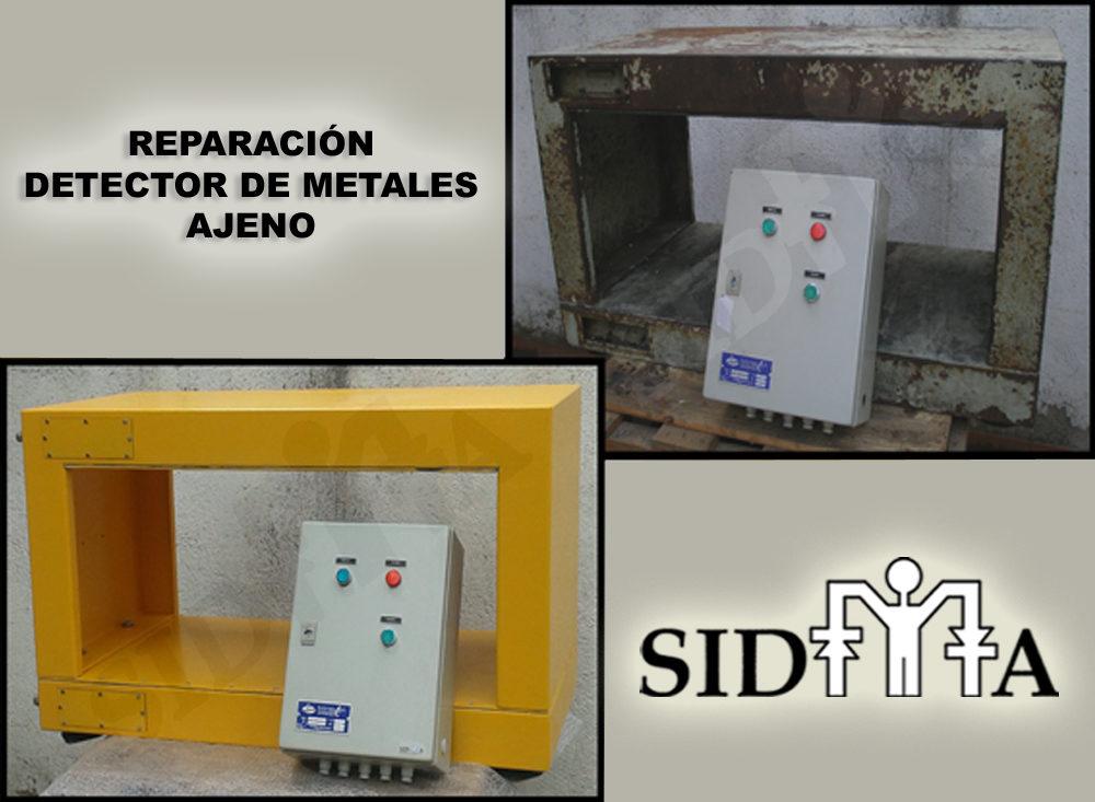 https://www.sidmasl.com/wp-content/uploads/POST-VENTA.-REPARACIONES-1-1000x733.jpg