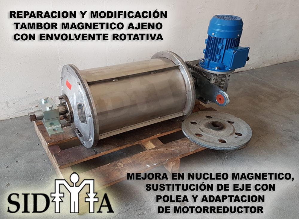 https://www.sidmasl.com/wp-content/uploads/POST-VENTA.-REPARACIONES-Y-MODIFICACIONES-5-1000x733.jpg