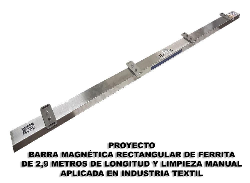 https://www.sidmasl.com/wp-content/uploads/PROYECTO-BARRA-MAGNÉTICA-1-1000x733.jpg