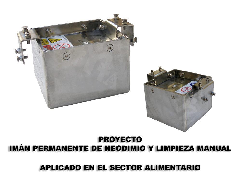 https://www.sidmasl.com/wp-content/uploads/PROYECTO-IMÁN-PERMANENTE-DE-NEODIMIO-7-1000x733.jpg