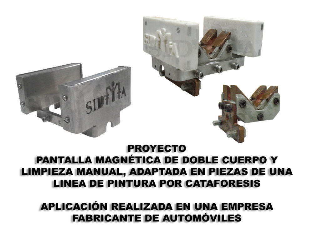 https://www.sidmasl.com/wp-content/uploads/PROYECTO-PANTALLA-MAGNÉTICA-3-1000x733.jpg