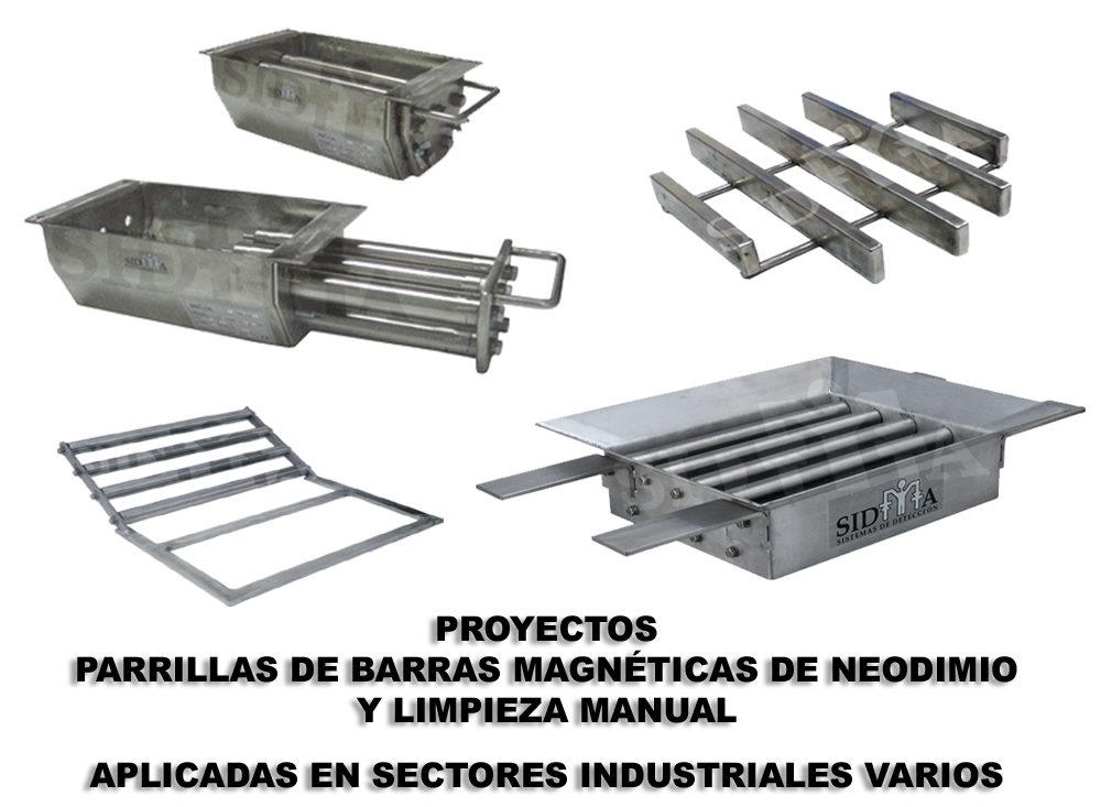 https://www.sidmasl.com/wp-content/uploads/PROYECTO-PARRILLAS-DE-BARRAS-MAGNÉTICAS-9-1000x733.jpg