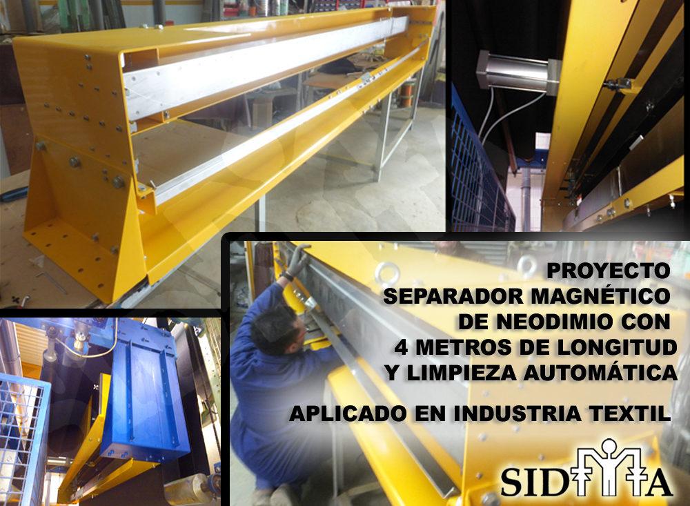 https://www.sidmasl.com/wp-content/uploads/PROYECTO-SEPARADOR-MAGNÉTICO-6-1000x733.jpg