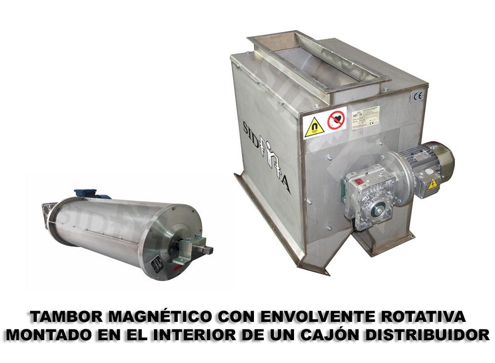 https://www.sidmasl.com/wp-content/uploads/TAMBOR-MAGNÉTICO-CON-ENVOLVENTE-ROTATIVA-2-1000x733.jpg