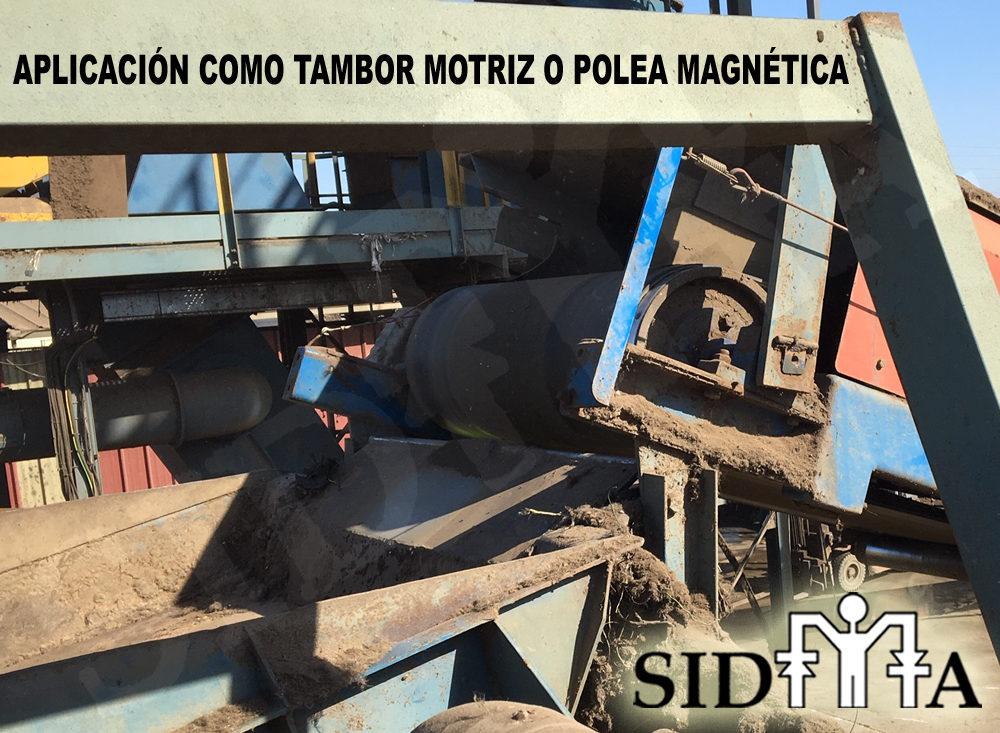 https://www.sidmasl.com/wp-content/uploads/TAMBOR-MAGNÉTICO-CON-ENVOLVENTE-ROTATIVA-3.1-1000x733.jpg