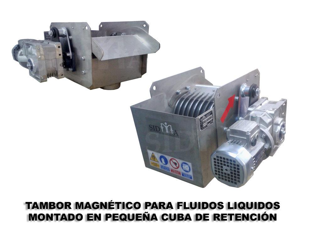 https://www.sidmasl.com/wp-content/uploads/TAMBOR-MAGNÉTICO-PARA-FLUIDOS-LÍQUIDOS-1-1000x733.jpg